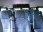 Somerset Coach Hire Crewkerne