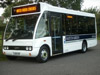 Mistral Optare